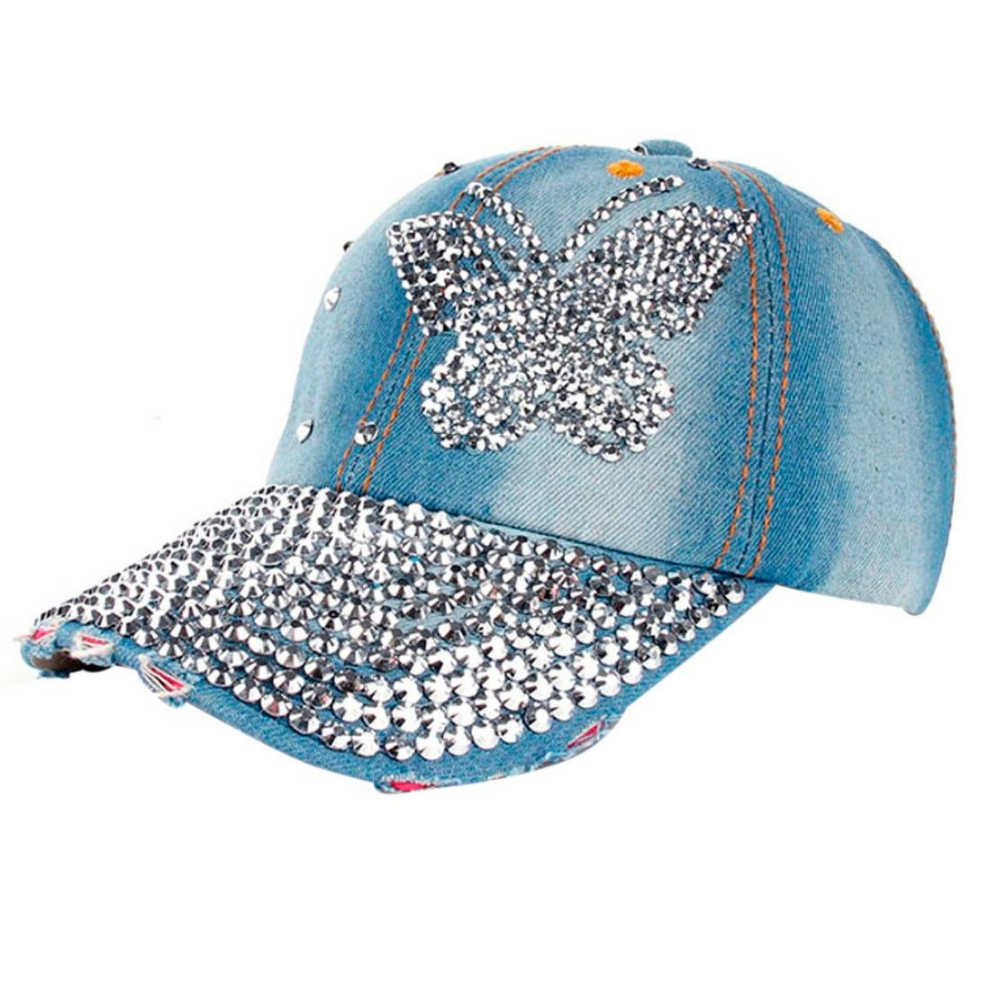 77fb3c805ee Amazon.com  Ximandi Snapback Hats