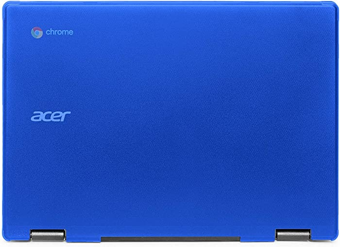 The Best Acer Aspire E 15 8Gb