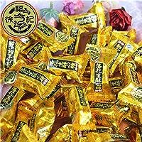 徐福记-酥心糖(落花生)1kg