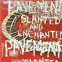 Slanted & Enchanted (Vinyl) [Importado]