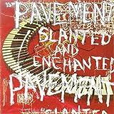 Slanted & Enchanted (120 Gram)