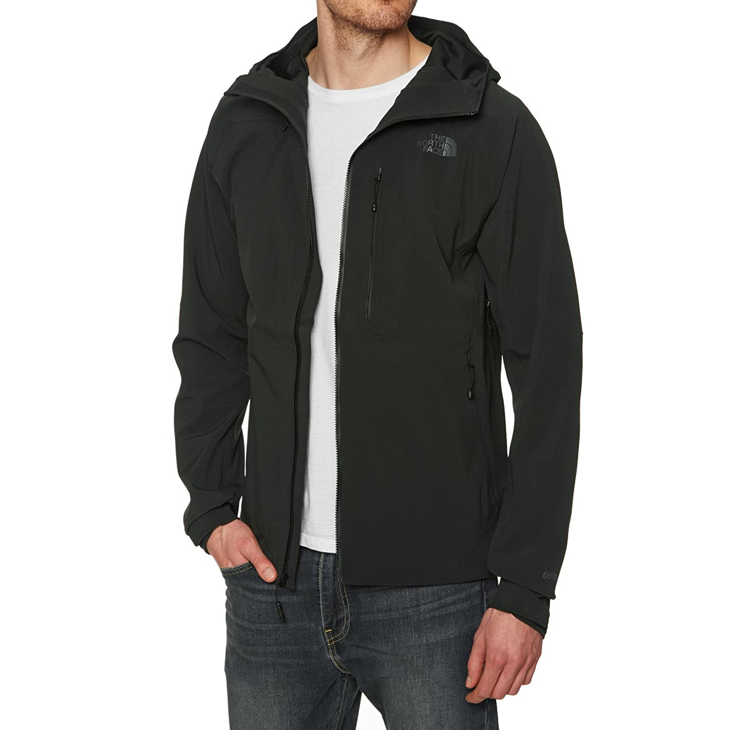 THE NORTH FACE Apex Flex GTX 2.0 Jacket Men - Regenjacke B079JLN72L Regenjacken & -mntel Leitende Mode