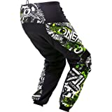 O'Neal Unisex-Adult Element Attack Pant