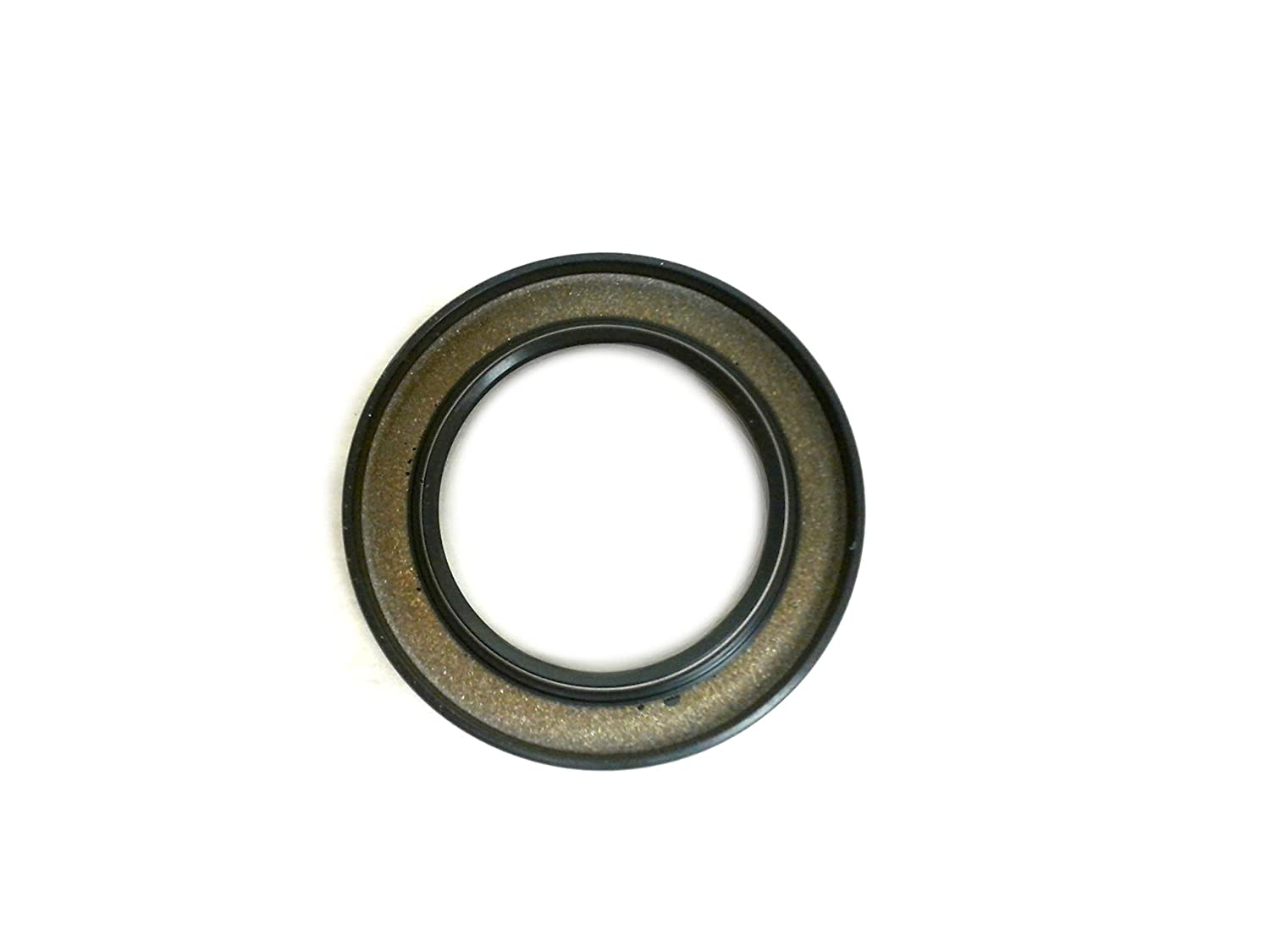 59 X 88 X 8 X 13.5 Replacement to Suzuki # 09283-59001 Rear Differential Seal