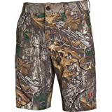 Under Armour Men's Fish Hunter Shorts
