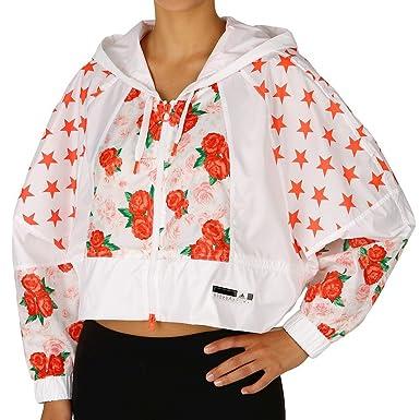 marido borracho Celsius  strawberry adidas sweatshirt best 0e041 559ce