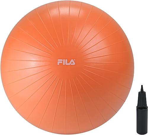 FILA Accessories Stability Ball