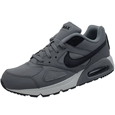 467a6d759c Image Unavailable. Image not available for. Color: NIKE Air Max Ivo ...