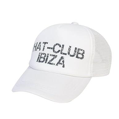 Hombres Damas Unisex Ajustables Baseball Cap Sombrero/Gorra