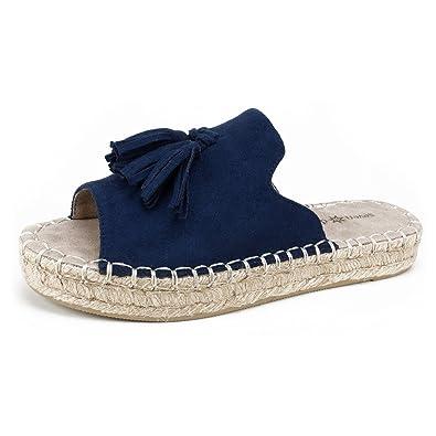 dde1527707ed SEVEN DIALS Shoes WENDELLE Women s Sandal