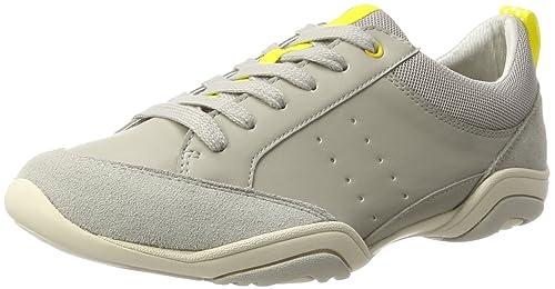 Geox D ARROW, Sneaker Donna: Scarpe e borse