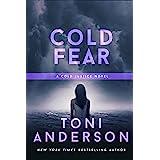 Cold Fear (Cold Justice Book 4)
