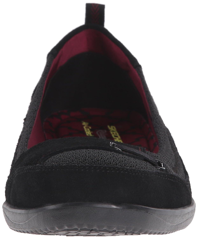 Zapatos Sin Cordones De Las Mujeres Del Espectro Skechers TV0KYOQmsk