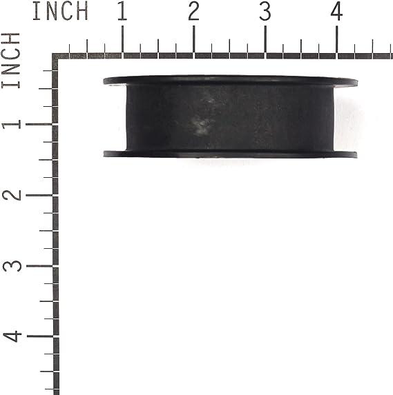 Amazon.com: Murray 690409 Ma 2 – 3/4-Inch diámetro de ...
