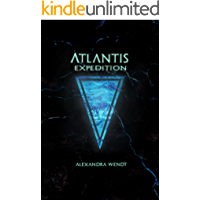 Atlantis: Expedition