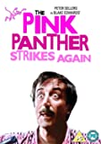The Pink Panther Strikes Again [DVD]