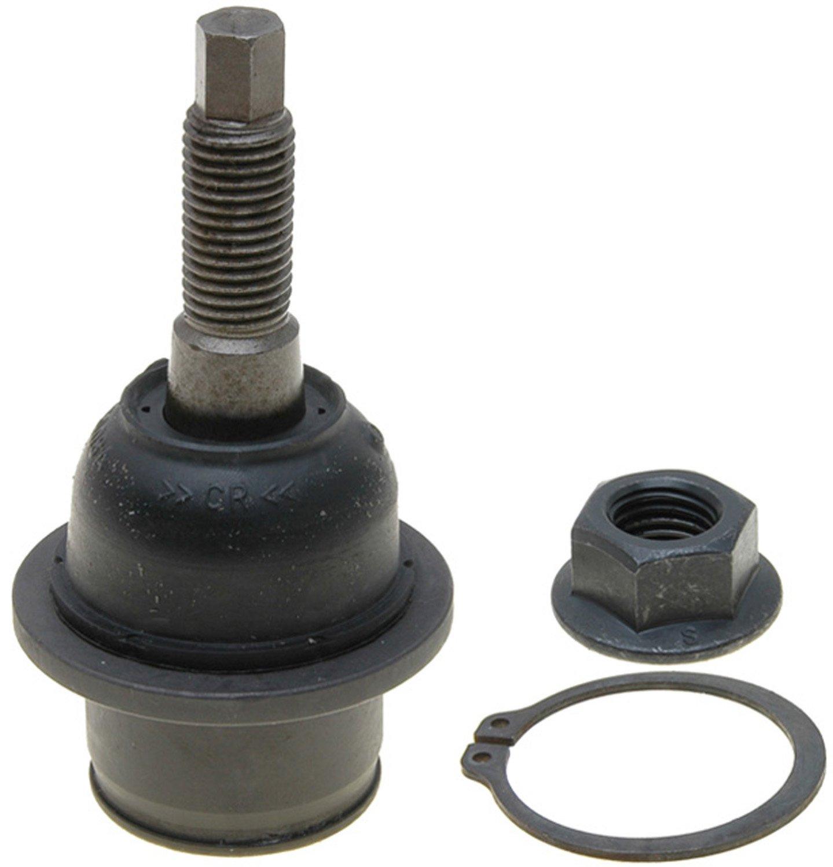 Beck Arnley 175-5969 Premium Ignition Wire Set BEC175-5969
