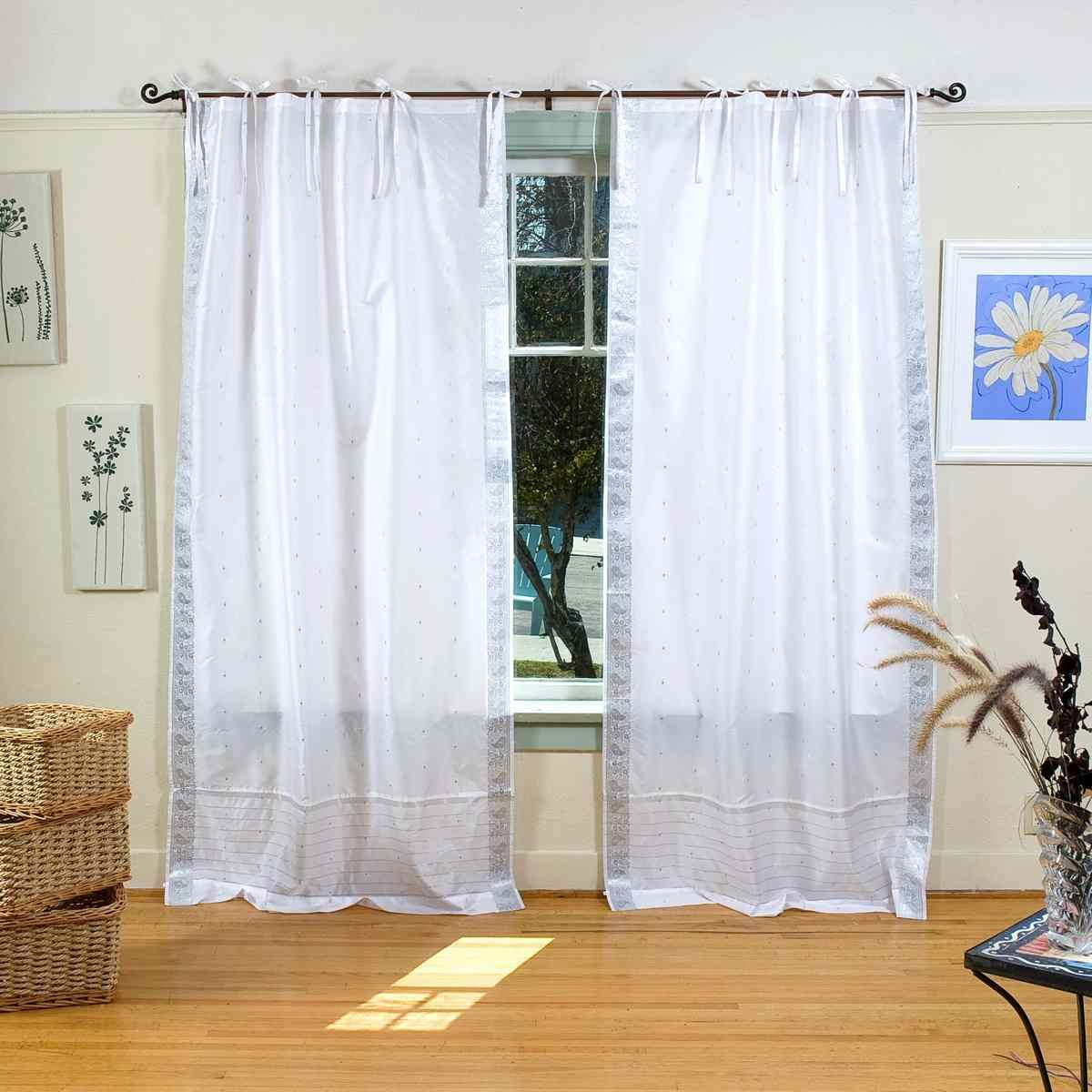 ready indian made showroom manufacturers treatment at room cotton india suppliers curtains living bohemian beautiful drapes alibaba in com and