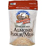 Hodgson Mill Almond Flour Gluten-Free Meal, 11 Ounce