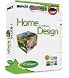 Punch! Home & Landscape Design with NexGen Technology [Old Version]