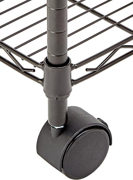 AmazonBasics SL-SUAM-118 product image 4