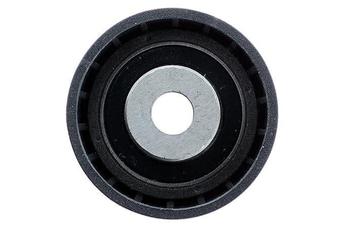 OPEL//VAUXHALL INSIGNIA SIGNUM Fan Belt Tensioner Pulley V Ribbed Belt Idler