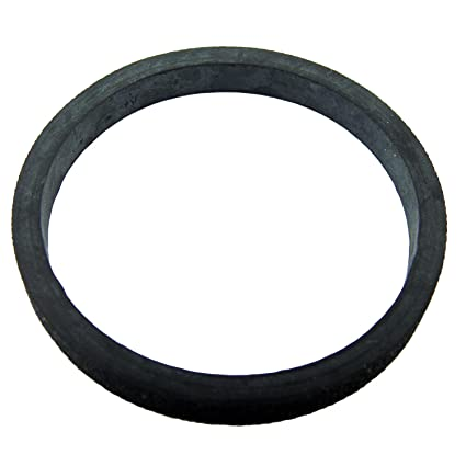 LASCO 40-1533 Replacement Round Rubber Gasket for Water Heater ...
