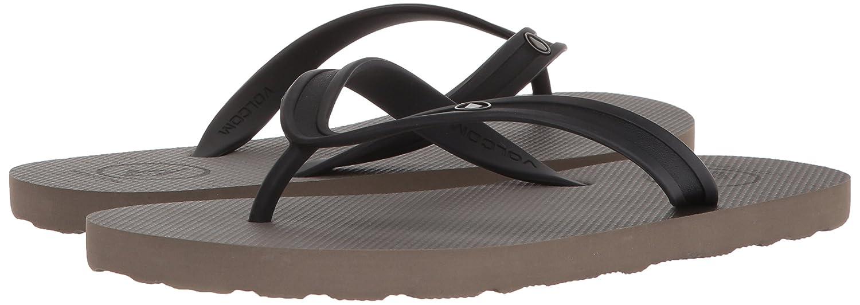 Rocker 2 Sandale Solid Sandale 2 Blau combo Hautfarben bfe71d