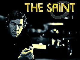 The Saint Set 1
