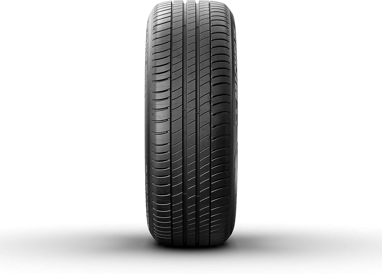 Reifen Sommer Michelin Primacy 3 205 55 R16 91v Bsw Auto