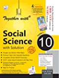 Together With Social Science with Solution Term 2 - 10