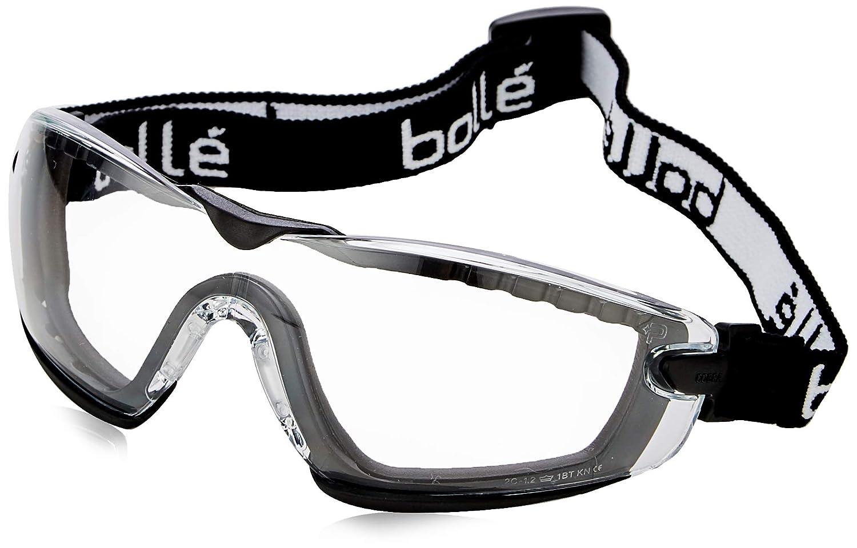 Bollé - Máscara de protección