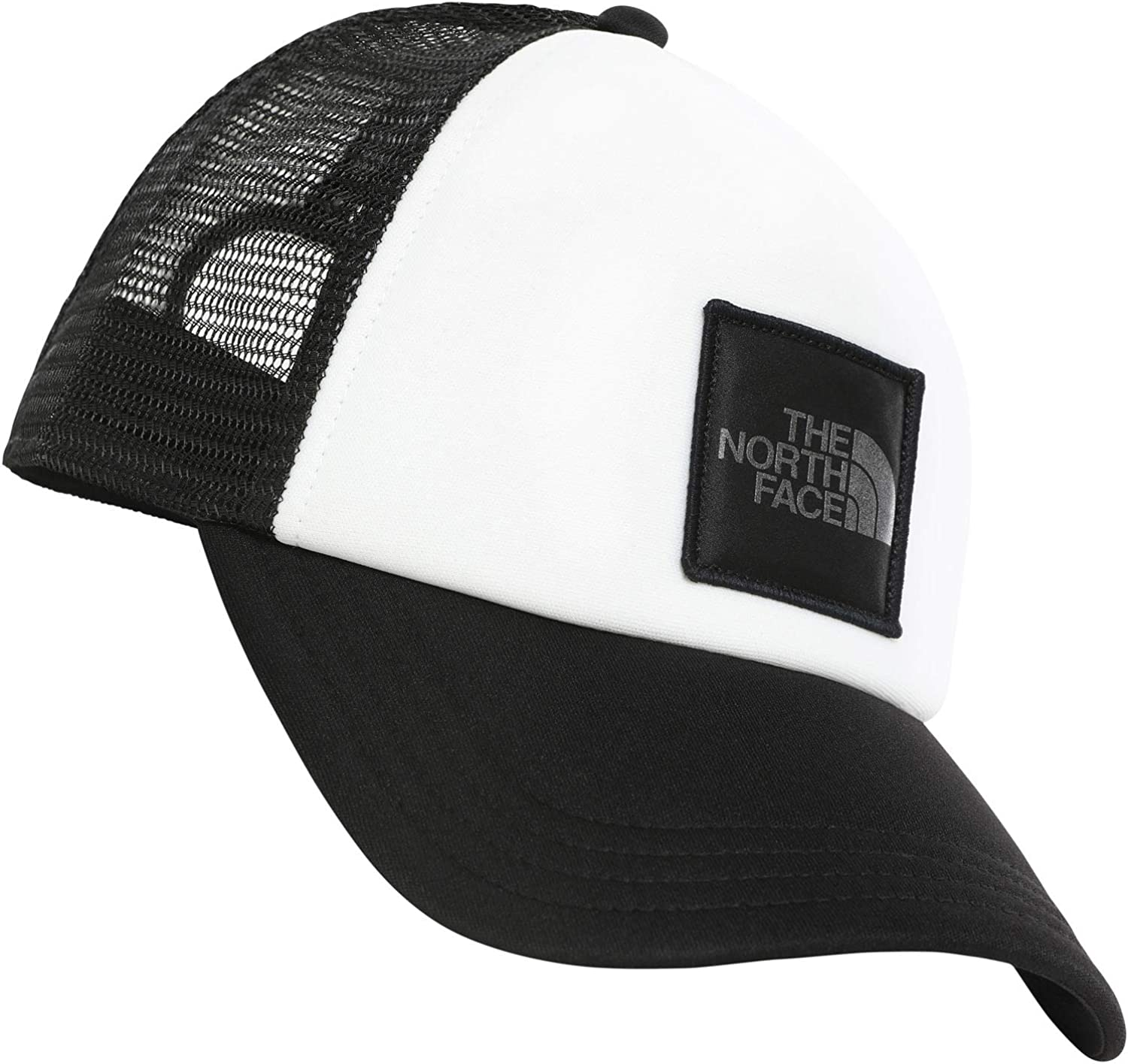 The North Face Logo Gorra: Amazon.es: Ropa y accesorios