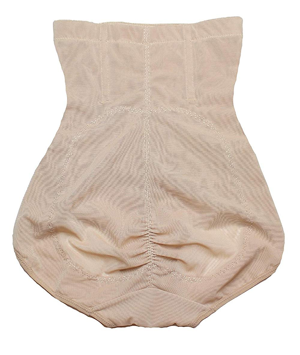 Womens Overbust Corset Top Brocade Pattern Shoulder Strap