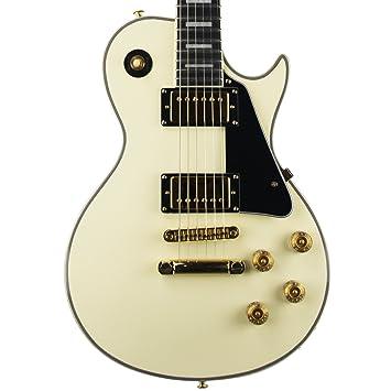 Diente de Sierra Americana Classic Serie H68 guitarra eléctrica w ...