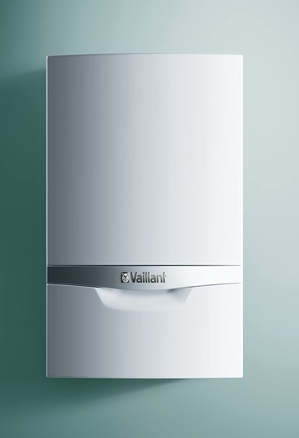 CALDERA VAILLANT ECOTEC PLUS VMW 236/5-5 GAS NATURAL