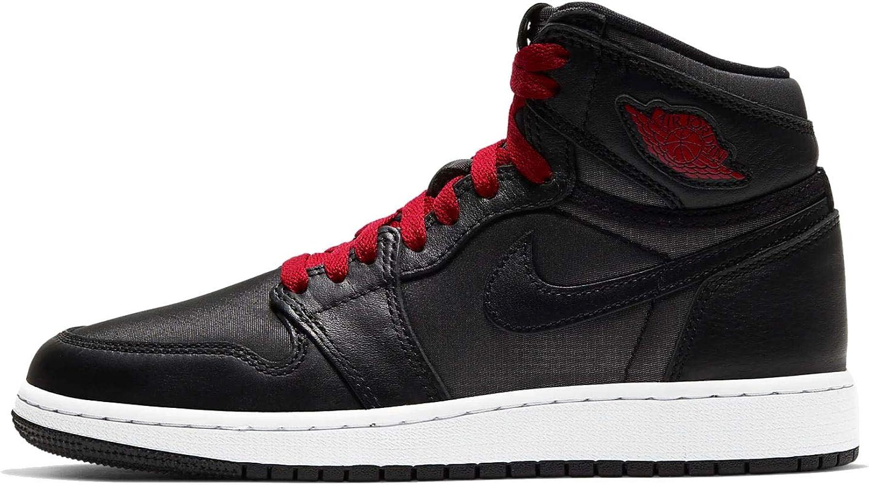 Nike Air Jordan 1 I High OG