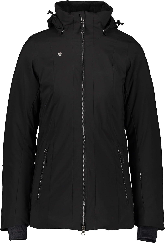 Obermeyer Women's 4 years warranty Max 64% OFF Siren Jacket