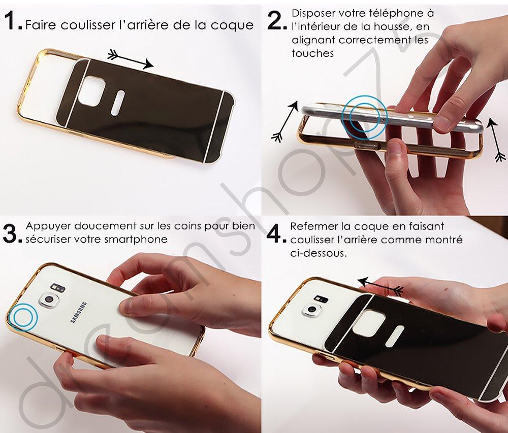 comment faire une coque de portable cool voicila coque en question avant la with comment faire. Black Bedroom Furniture Sets. Home Design Ideas