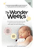 The Wonder Weeks: How to stimulate the most important developmental weeks in your baby's first 20 months and turn these 10 predictable, great, fussy phases ... magical leaps forward. (English Edition)