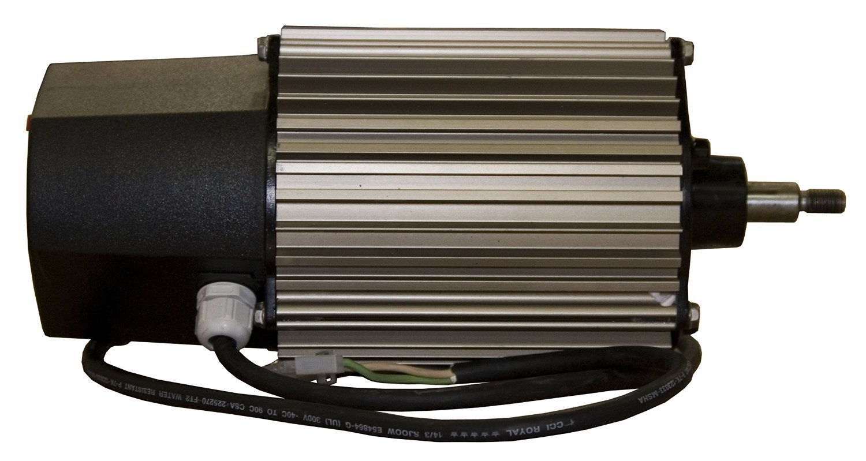Portacool MOTOR-012-05 Replacement Motor
