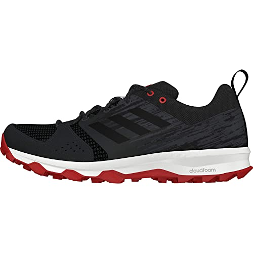 395dc39c220a adidas Men s Galaxy M Trail Running Shoes  Amazon.co.uk  Shoes   Bags