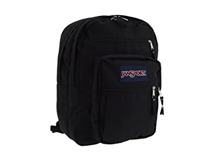 aa24ec7dd325 Amazon.com  JANSPORT BIG STUDENT BACKPACK  Sports   Outdoors