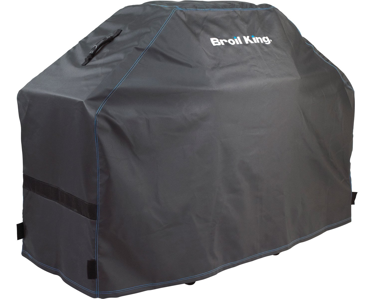 BroilKing 67487 Select Grill Cover, 58''