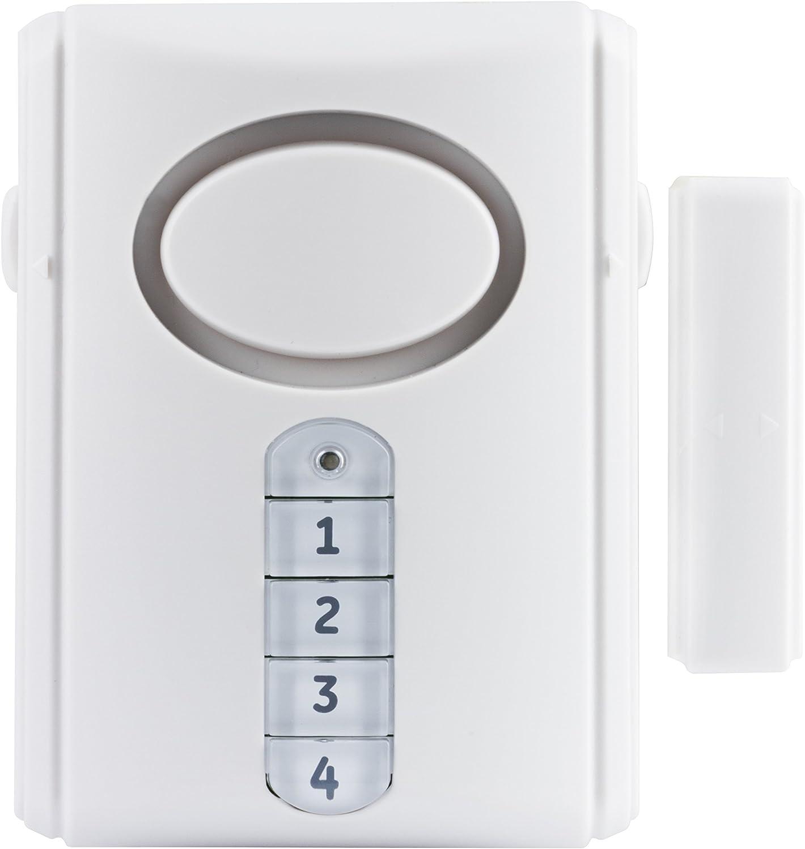 door alarm system amazon online
