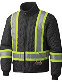 Mens Work Utility Amp Safety Outerwear Amazon Ca