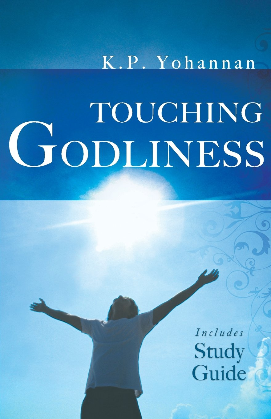 touchinggodliness-KPYohannanbooks