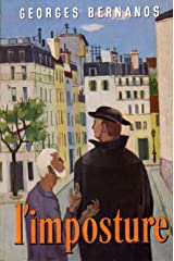 L'imposture (French Edition) Kindle Edition
