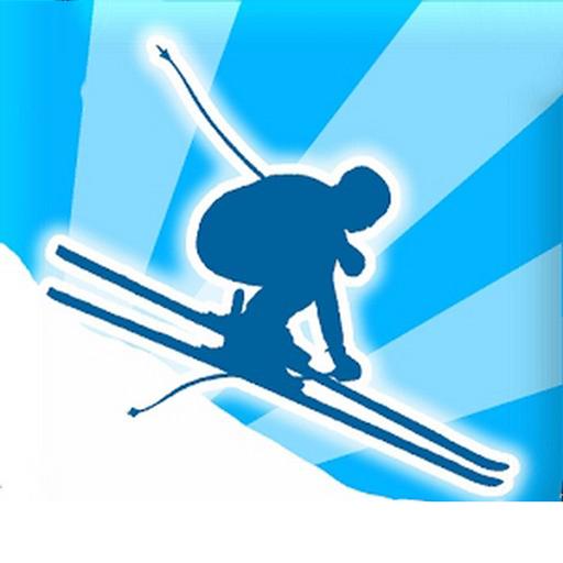 Ski - Le Ski
