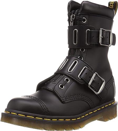 Dr. Martens Quynn: : Chaussures et Sacs
